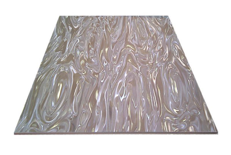 Потолочная плитка 3d фото